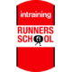 intraining Runners School 2021